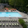 Pool image of Heritage Hotel & Conference Center Best Western Premier Collectio