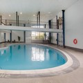 Photo of Highwayman Inn & Conference Centre Pool