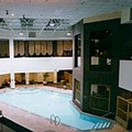 Photo of Hilton Albany Pool