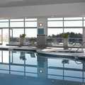 Pool image of Hilton BWI Airport