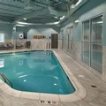 Photo of Hilton Cincinnati Airport Pool