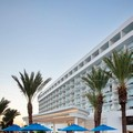 Pool image of Hilton Clearwater Beach