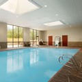 Photo of Hilton Fort Collins Pool