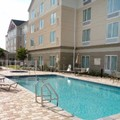 Photo of Hilton Garden Inn Pool