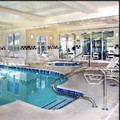 Pool image of Hilton Garden Inn