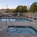Photo of Hilton Garden Inn Aiken Sc Pool