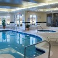 Photo of Hilton Garden Inn Akron Canton Pool