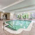 Pool image of Hilton Garden Inn Albany / Suny Area