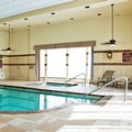 Photo of Hilton Garden Inn Amarillo Pool