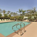 Photo of Hilton Garden Inn Anaheim / Garden Grove Pool