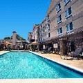 Pool image of Hilton Garden Inn Annapolis