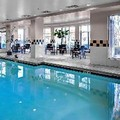 Photo of Hilton Garden Inn Atlanta North Alpharetta Pool
