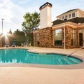 Pool image of Hilton Garden Inn Atlanta North Point