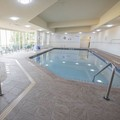 Photo of Hilton Garden Inn Atlanta South / Mcdonough Pool