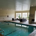 Photo of Hilton Garden Inn Austin / Nw Pool