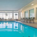 Photo of Hilton Garden Inn Bakersfield Pool