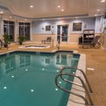 Photo of Hilton Garden Inn Bangor Pool