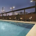 Photo of Hilton Garden Inn Birmingham Downtown Pool