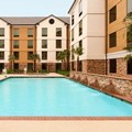 Exterior of Hilton Garden Inn Bossier City La