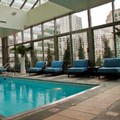 Photo of Hilton Garden Inn Chicago Downtown Magnificent Mil Pool