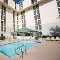 Image of Hilton Garden Inn Dallas Market Center