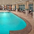 Pool image of Hilton Garden Inn Danbury
