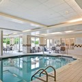 Photo of Hilton Garden Inn Daphne Pool