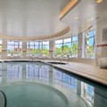 Pool image of Hilton Garden Inn Denver / Cherry Creek
