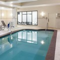 Photo of Hilton Garden Inn Denver / Highlands Ranch Pool