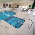 Pool image of Hilton Garden Inn Elko