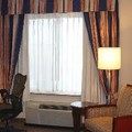 Swimming pool at Hilton Garden Inn Elmira / Corning