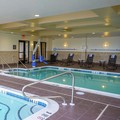 Photo of Hilton Garden Inn Exton / West Chester Pool