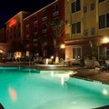 Photo of Hilton Garden Inn Fontana Pool