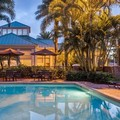Photo of Hilton Garden Inn Fort Myers Pool
