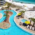Pool image of Hilton Garden Inn Fort Walton Beach