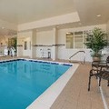 Photo of Hilton Garden Inn Fredericksburg Pool