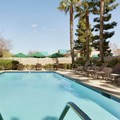 Photo of Hilton Garden Inn Gilroy Pool