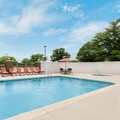 Pool image of Hilton Garden Inn Greenville