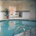 Photo of Hilton Garden Inn Grove City / Columbus Pool