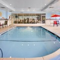 Photo of Hilton Garden Inn Hartford North / Bradley Int'l Airport Pool