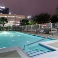 Image of Hilton Garden Inn Houston Westbelt