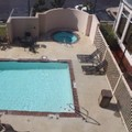 Photo of Hilton Garden Inn Jackson Pearl Pool