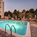 Photo of Hilton Garden Inn Jackson Tn Pool