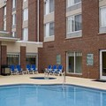 Photo of Hilton Garden Inn Johns Creek Pool