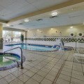 Photo of Hilton Garden Inn Journal Center Pool