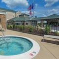Photo of Hilton Garden Inn Knoxville West Pool
