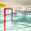 Pool image of Hilton Garden Inn Longview