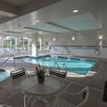 Pool image of Hilton Garden Inn Madison