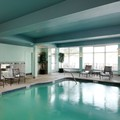 Pool image of Hilton Garden Inn Milford
