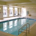 Photo of Hilton Garden Inn Myrtle Beach / Coastal Grand Mall Pool